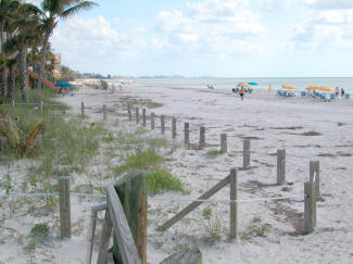 Come Enjoy Beautiful Southwest Florida At Bonita Lake Rv Resort We Are Nestled Between Naples And Fort Myers Only 6 Miles From The Gulf